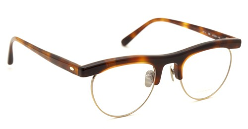 oliver peoples OP-4 DM