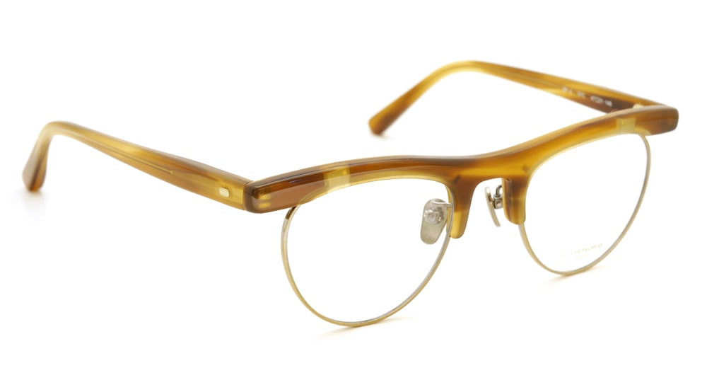 oliver peoples OP-4 SYC