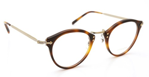 oliver peoples OP-505 DM