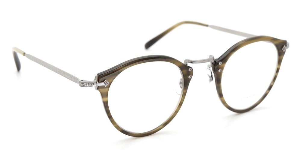 oliver peoples OP-505 OT
