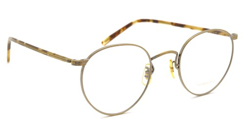 OLIVER PEOPLES OP-78