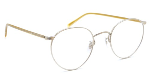 oliver peoples OP-78 S