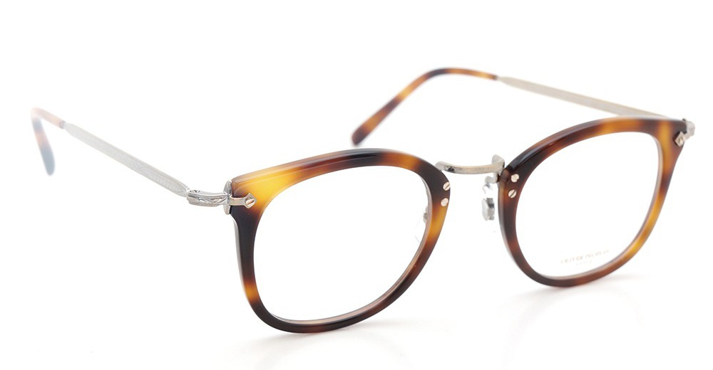 oliver peoples OP-506 DM
