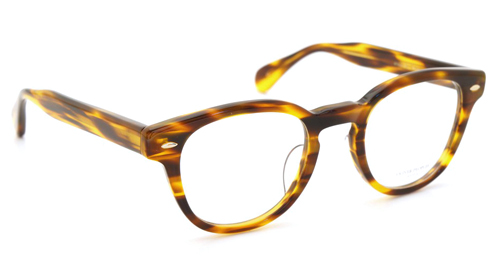 oliver peoples Sheldrake 140