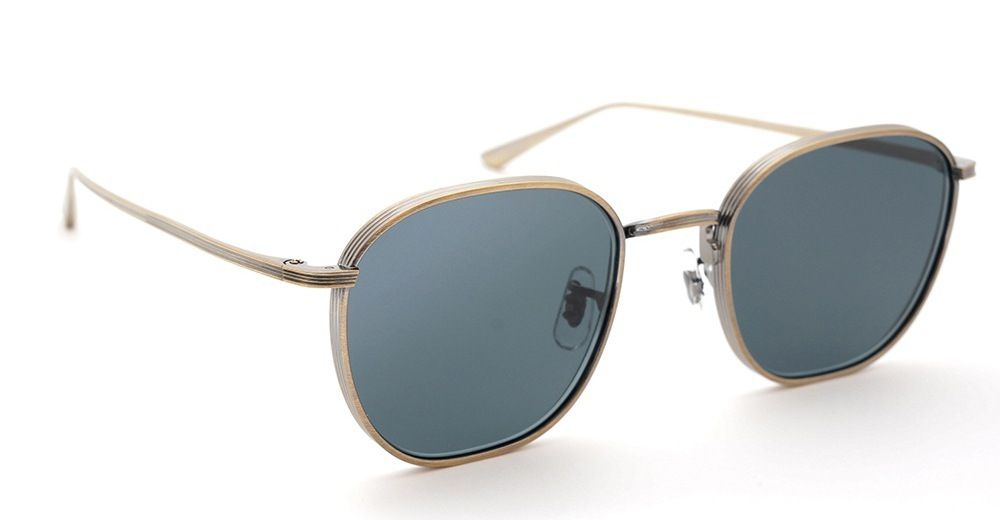 OLIVER PEOPLES × THE ROW BOARD-MEETING AG/BL