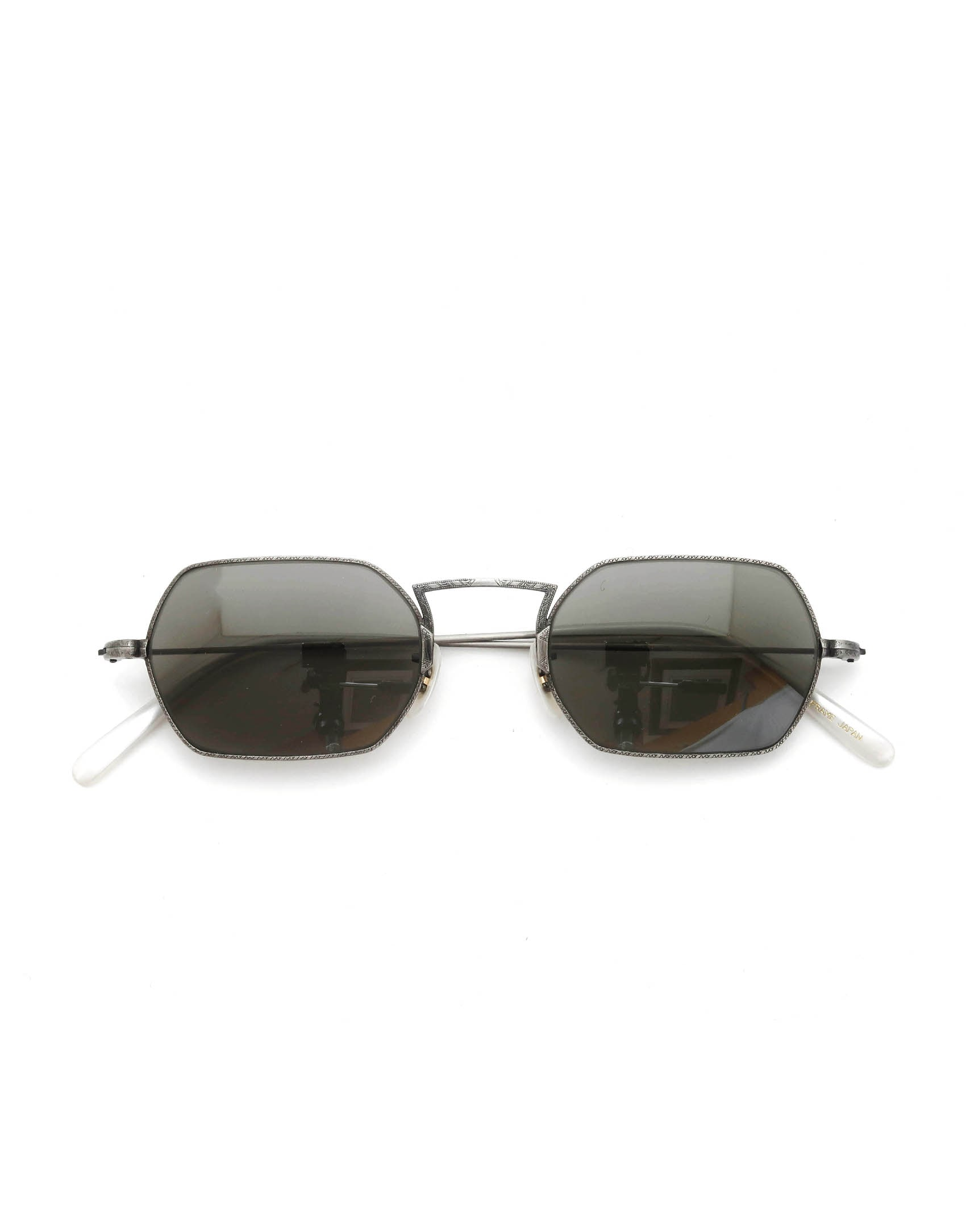 OLIVER PEOPLES archive PANE AS