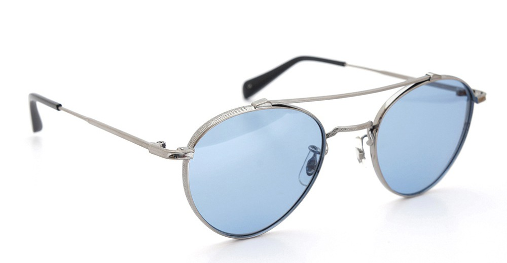 OLIVER PEOPLES Brunner P