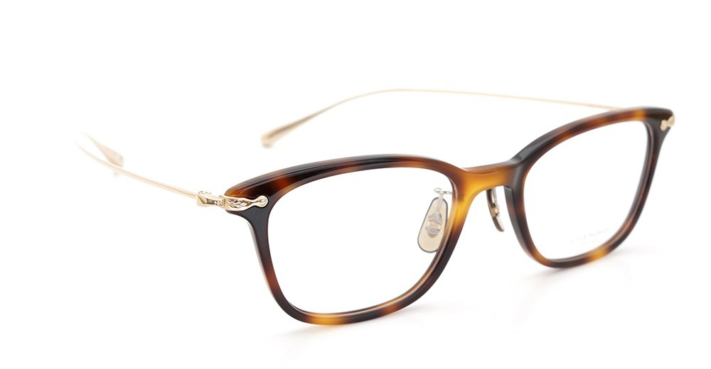 OLIVER PEOPLES Collina DM