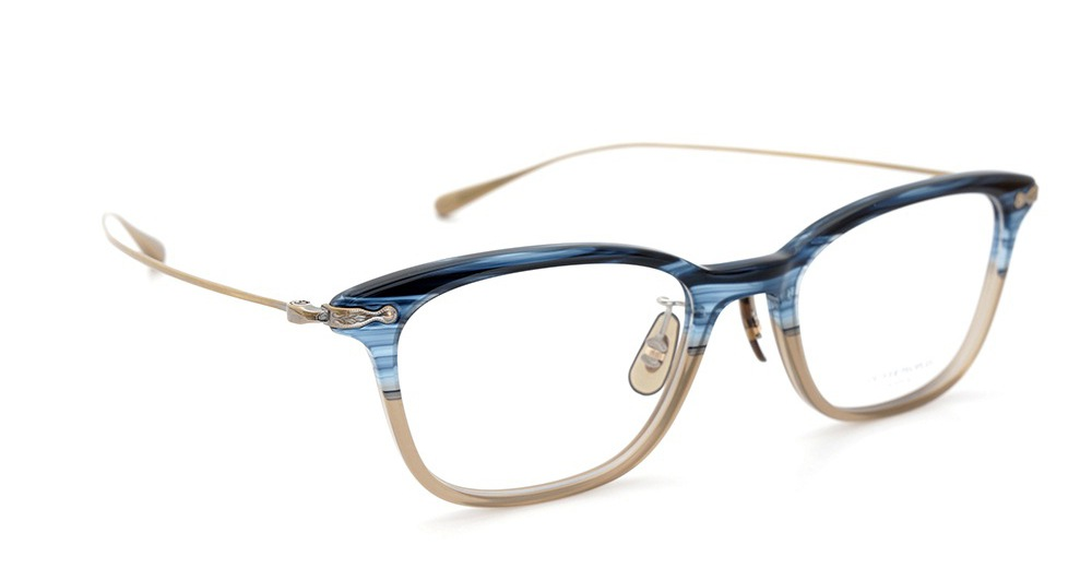OLIVER PEOPLES Collina NVBR