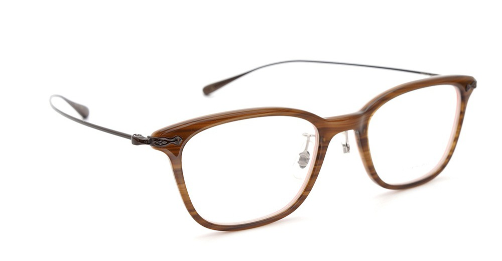 OLIVER PEOPLES Collina OTPI