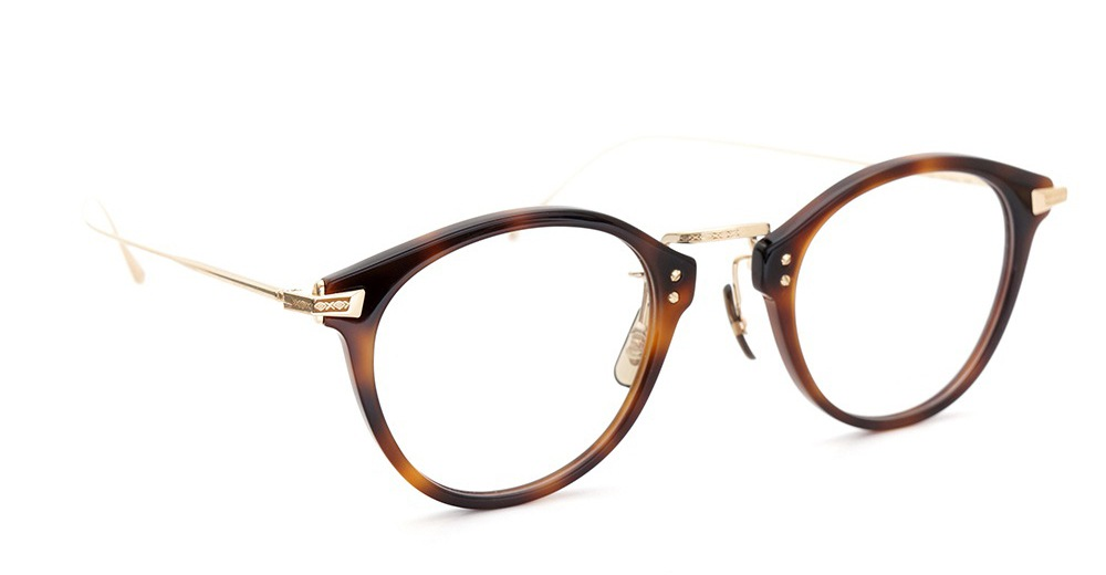 OLIVER PEOPLES Cording コーディング DM