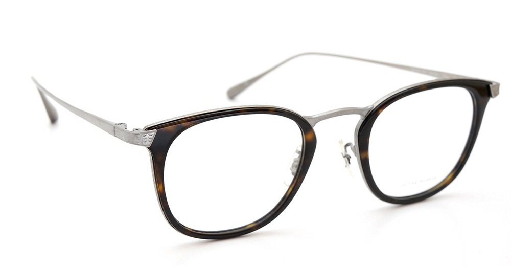 OLIVER PEOPLES Louden 362