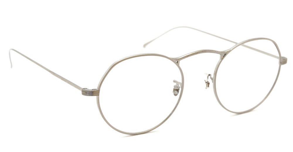 oliver peoples M-4 AS