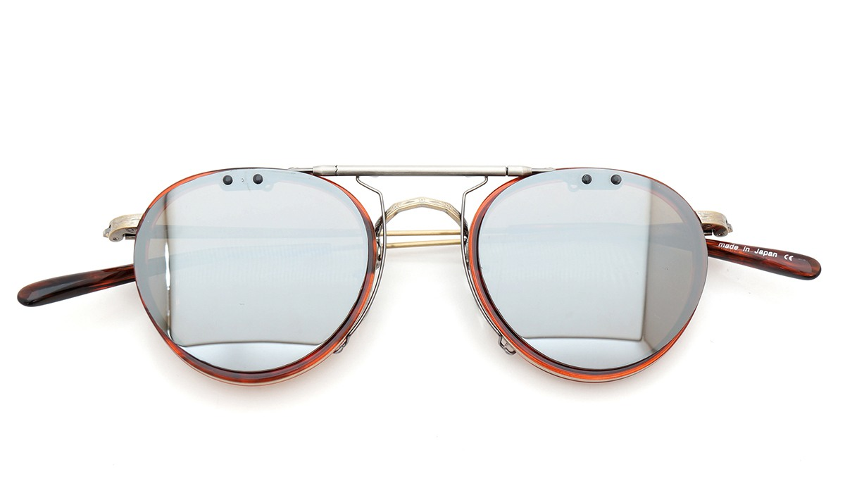 OLIVER-PEOPLES_MP-2_RHV_clip_150518_SDB-AS_close