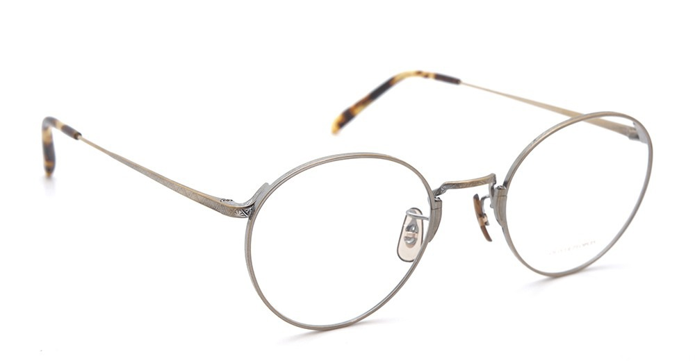 oliver peoples OP-10T