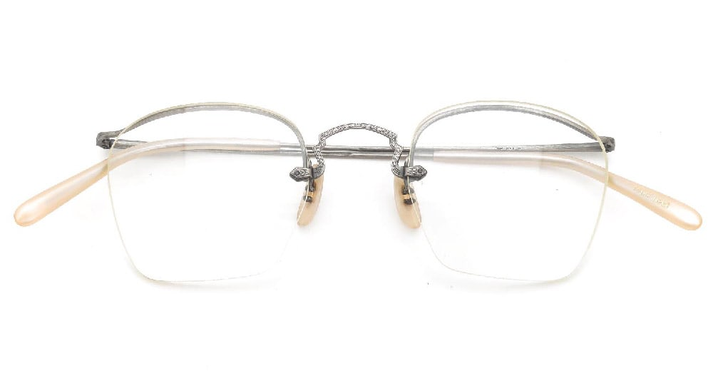 OLIVER PEOPLES OP-28A P