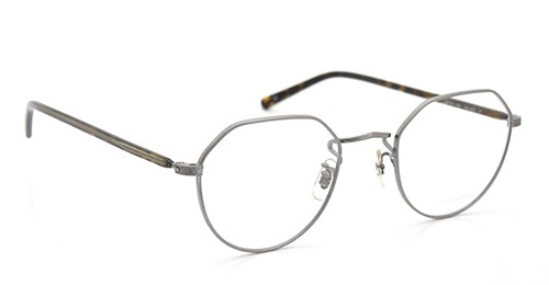 oliver peoples OP-43T P