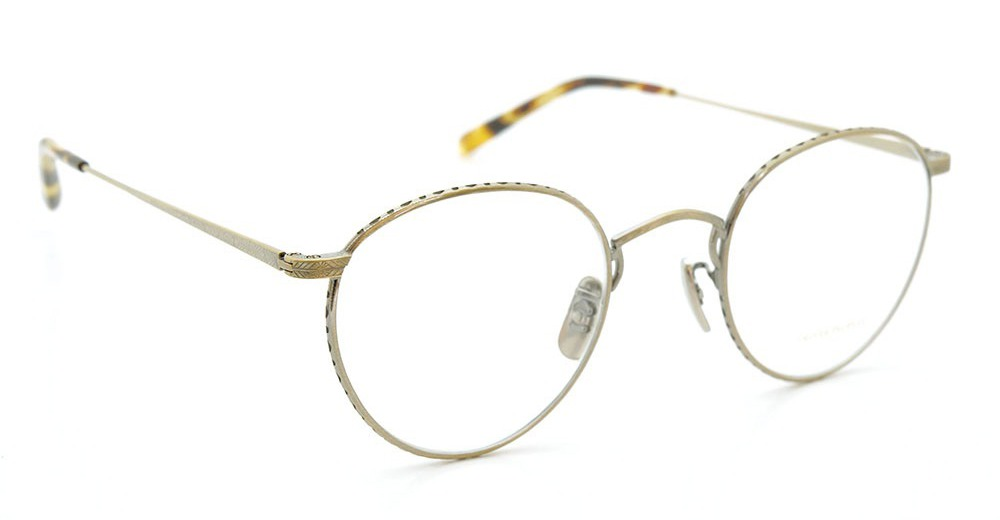 oliver peoples OP-47T AG