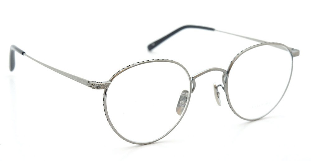 oliver peoples OP-47T P