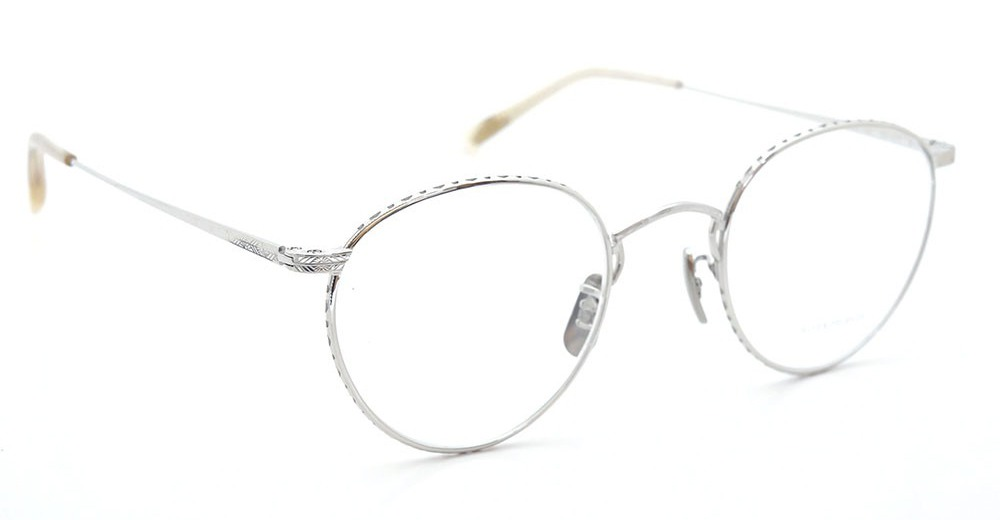 OLIVER PEOPLES OP-47t