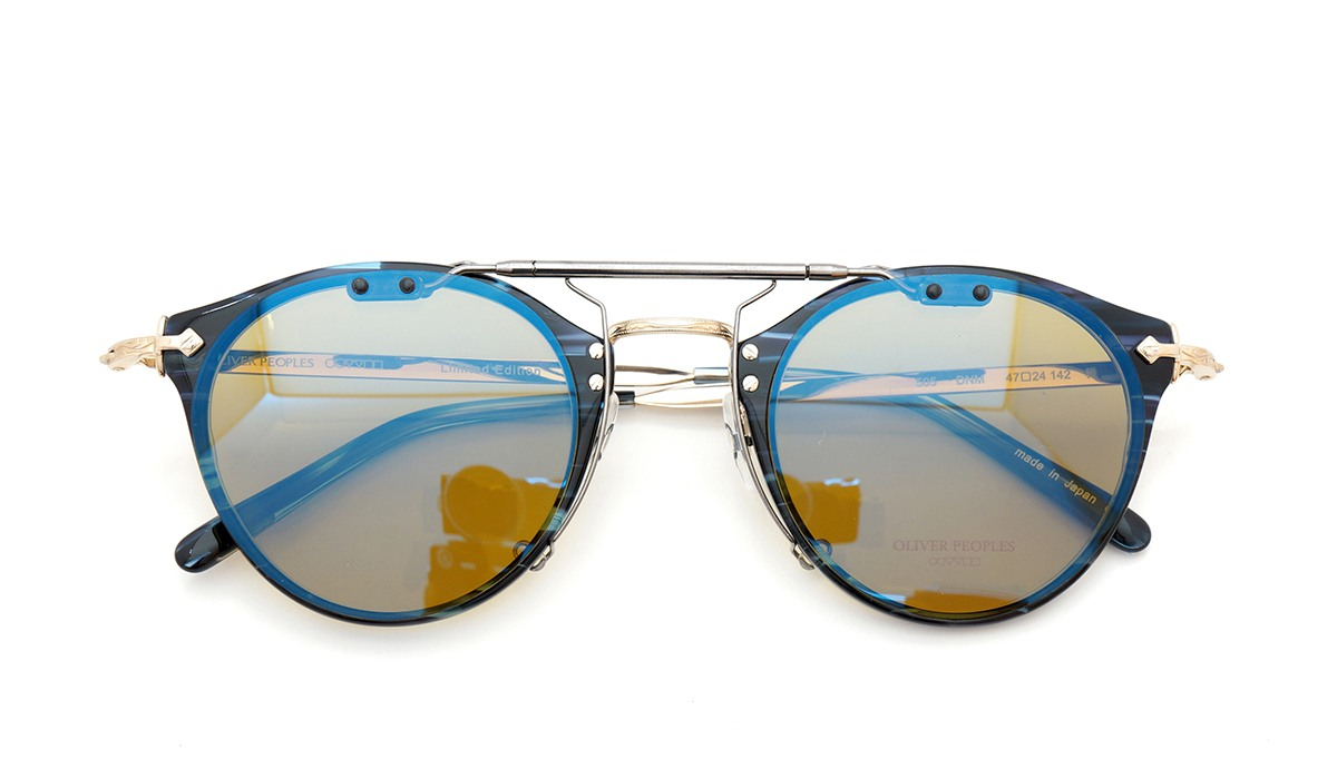 OLIVER-PEOPLES_OP-505_DNM_clip_150518_BDY-GM_close