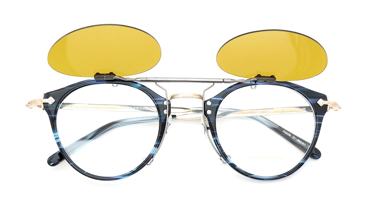 OLIVER-PEOPLES_OP-505_DNM_clip_150518_BDY-GM_open
