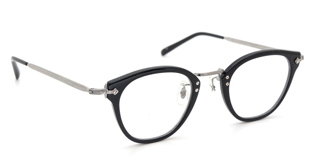 OLIVER PEOPLES OP-507C