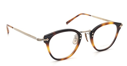 oliver peoples OP-507C DM