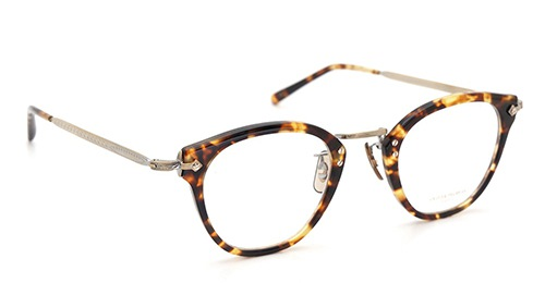oliver peoples OP-507C DTB