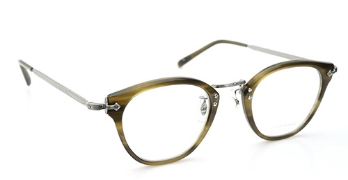 oliver peoples OP-507C OT