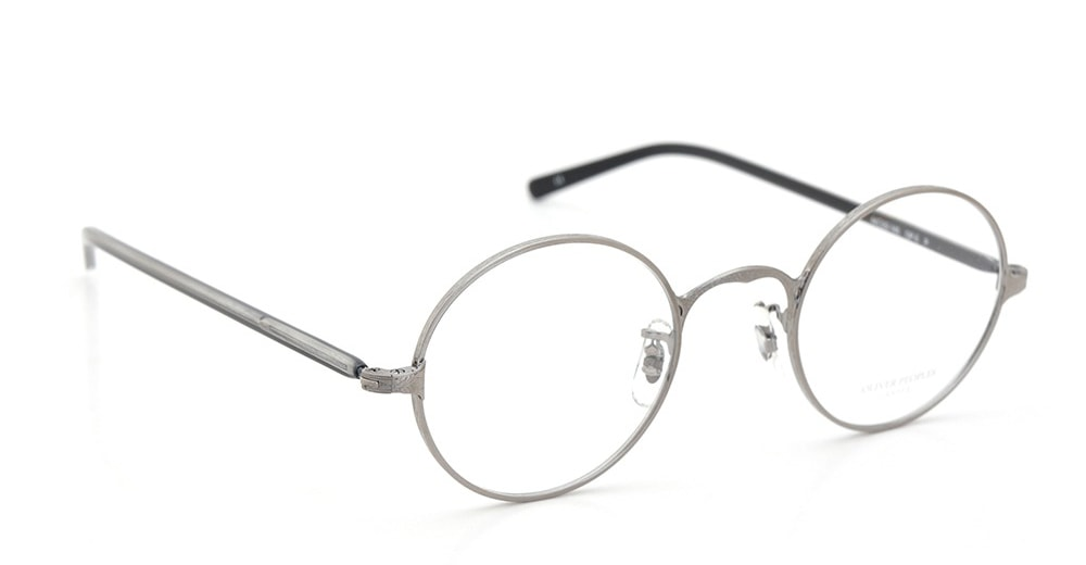 oliver peoples OP-5 AG