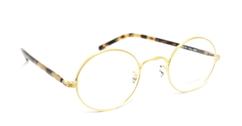 oliver peoples OP-5 YAG