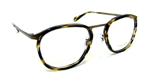 OLIVER PEOPLES TOWNSEND AUT/COCO[Original]
