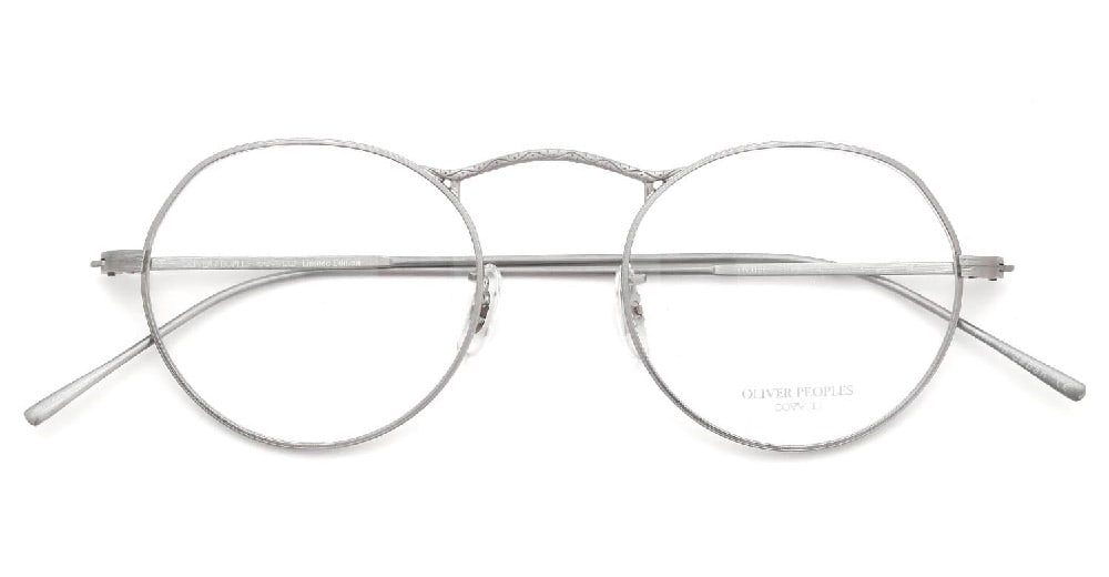 OLIVER PEOPLES Archive M-4 BS