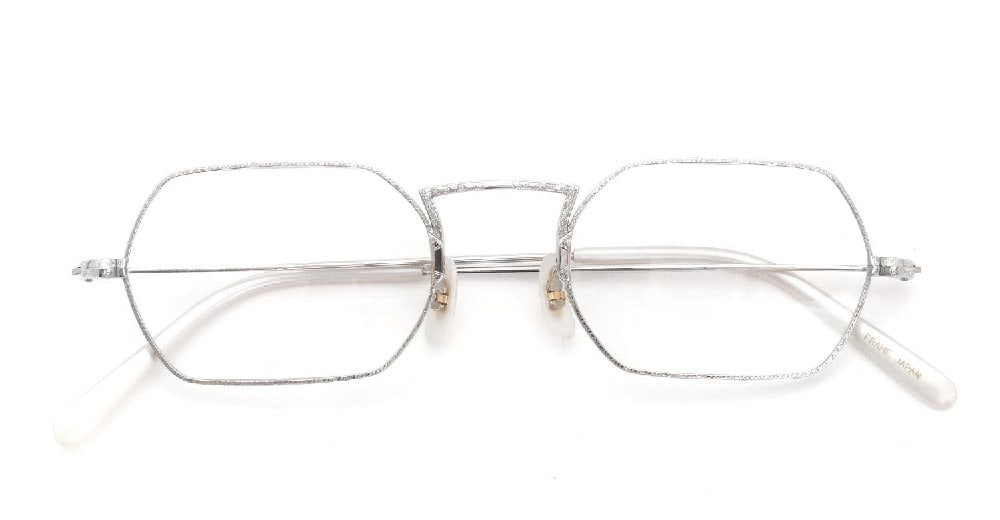 OLIVER PEOPLES Archive PANE S