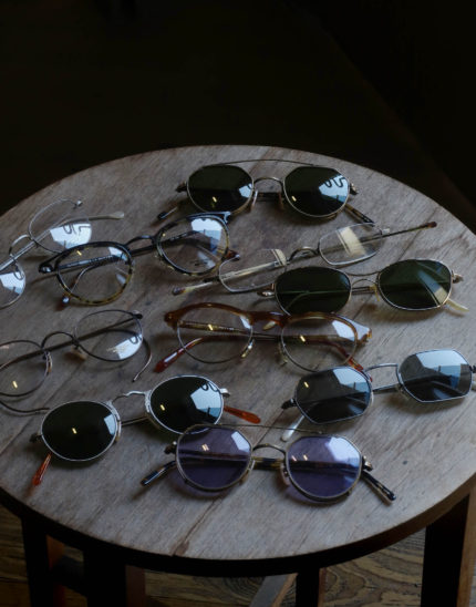 Oliver-Peoples-Archive_vol02_1