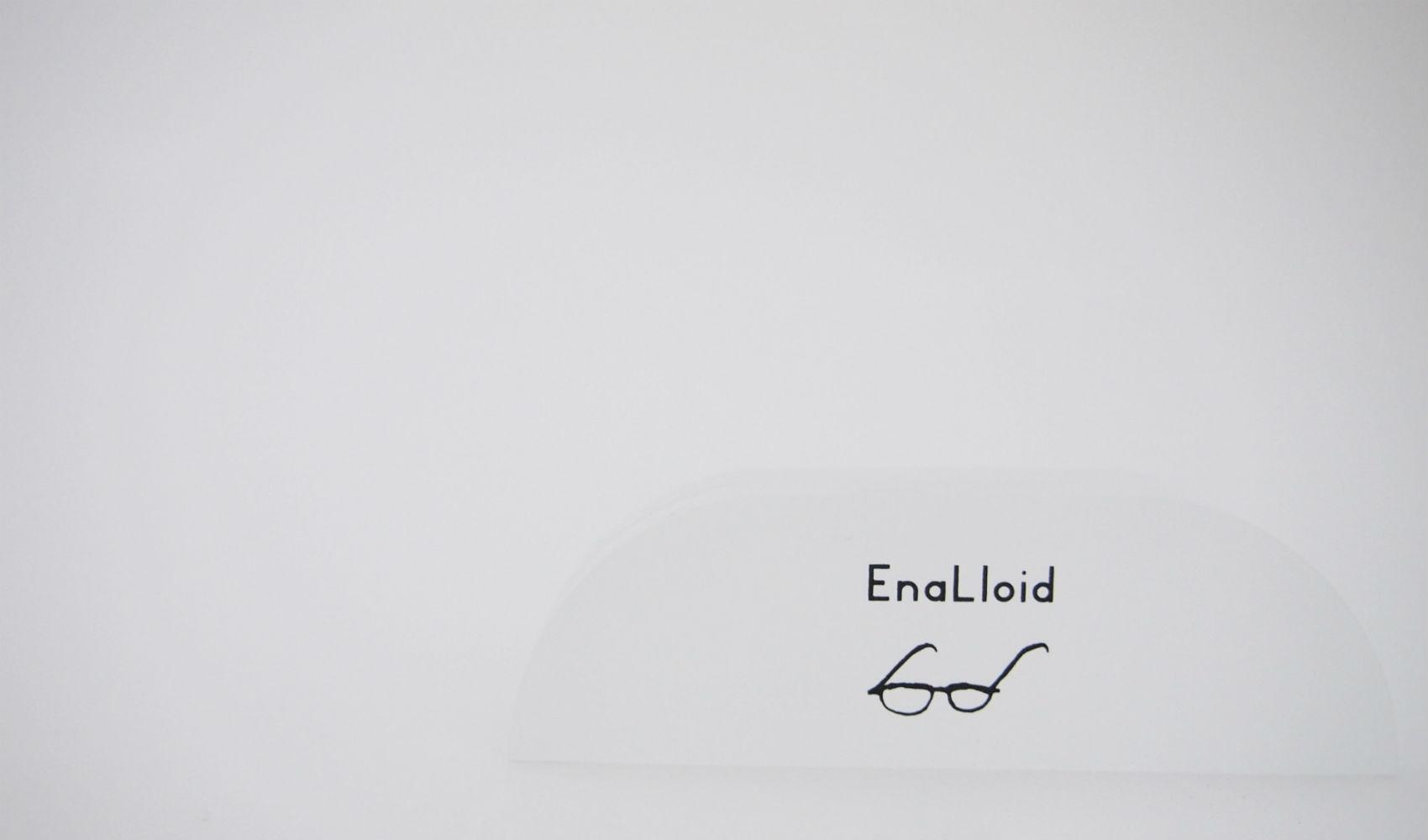 Ena Lloid Meg