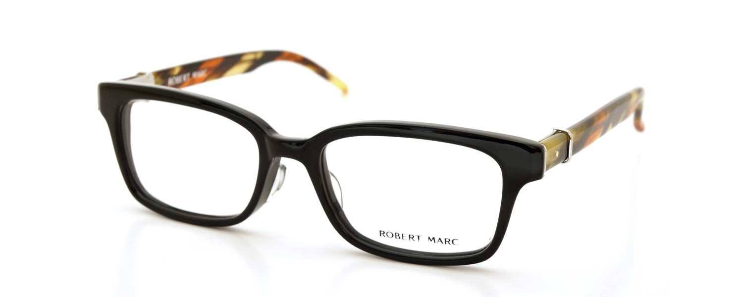 ROBERT MARC mod.802 col.200-Midnight