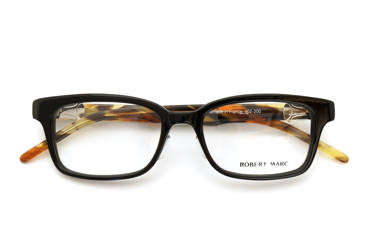 ROBERT MARC mod.802 col.200-Midnight 4