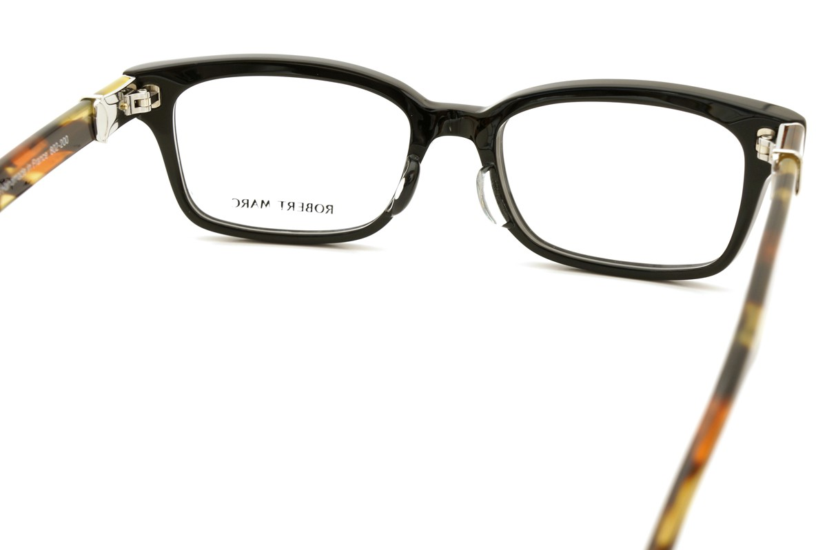 ROBERT MARC mod.802 col.200-Midnight 7