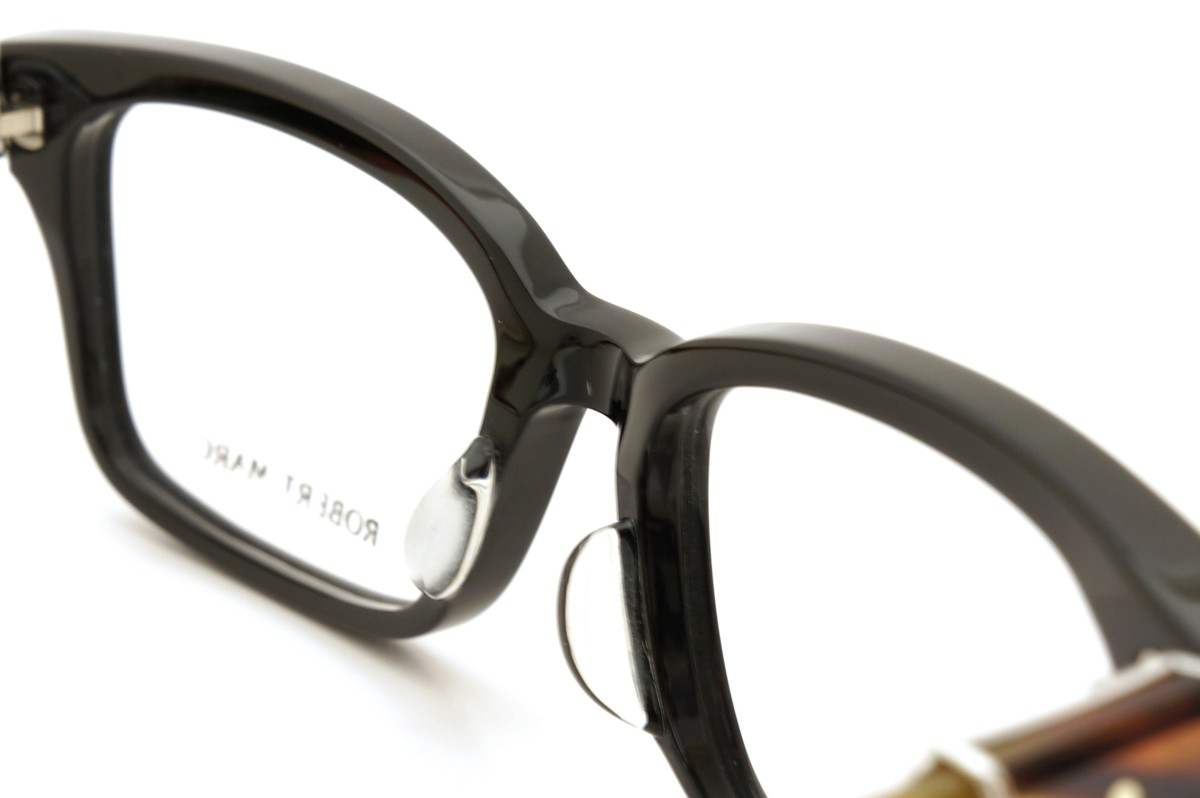 ROBERT MARC mod.802 col.200-Midnight 8
