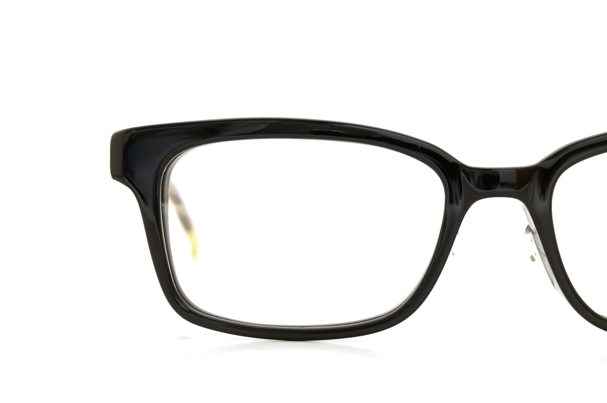 ROBERT MARC mod.802 col.200-Midnight 13