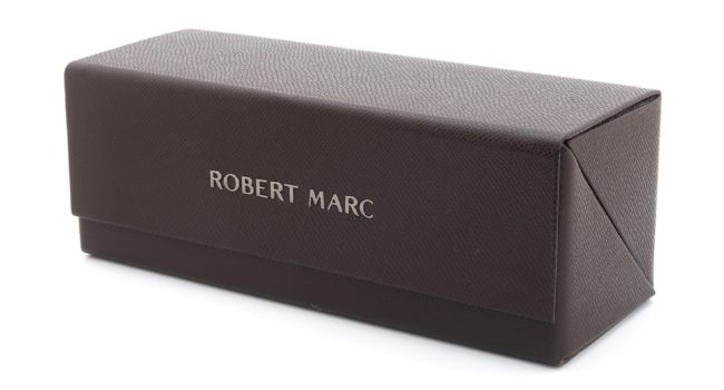 ROBERT-MARC_2p-LETHEAR-CASE_BROWN