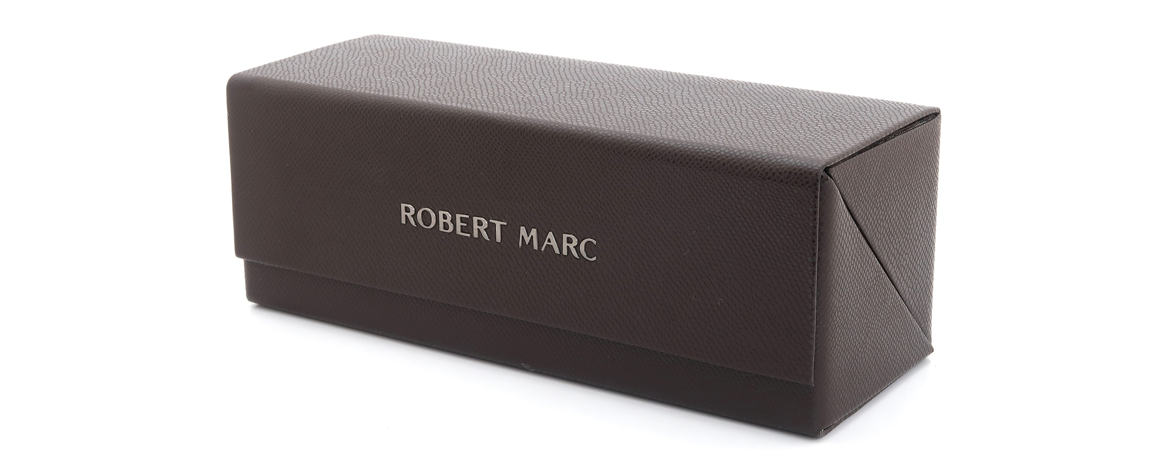 ROBERT MARC 2P-LEATHER-CASE