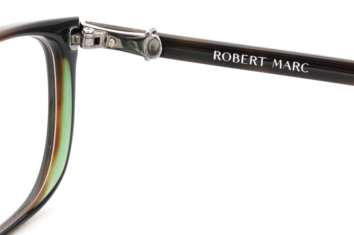 ROBERT MARC [second nature] mod.863 10