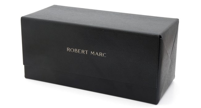 ROBERT-MARC_LETHEAR-CASE_BLACK_1