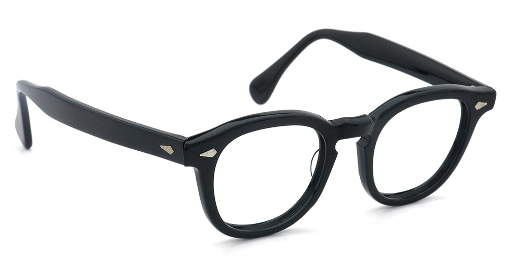 TART OPTICAL vintage ARNEL