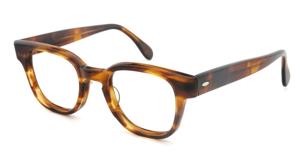 TART OPTICAL vintage BRYAN