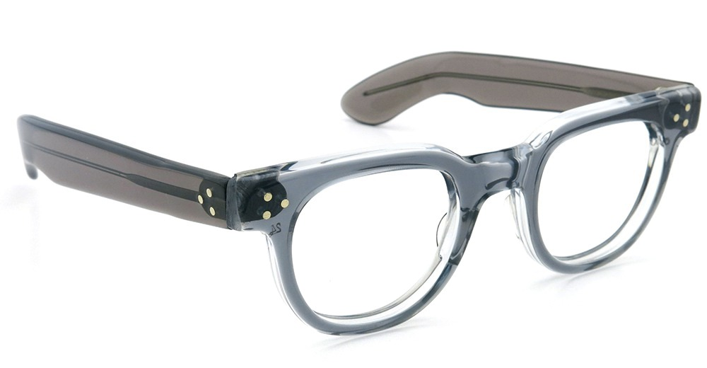 TART OPTICAL vintage FDR