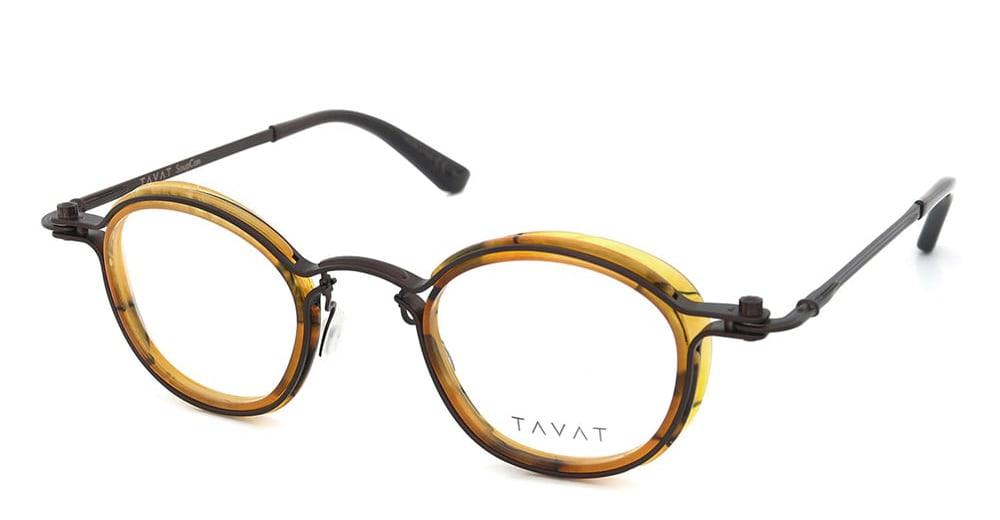 TAVAT Pantos R|C8 SC032 ZHM